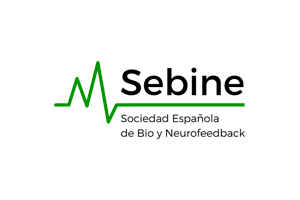 Logo Sebine